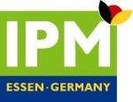 IPM-Essen-5-e1418296938716